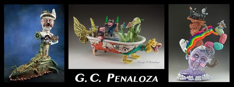GCpenaloza-banner-lrg